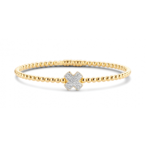 Tirisi Jewelry TB2106(2T)