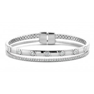 Tirisi Jewelry TB2126DW