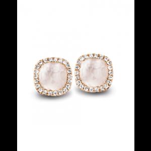 Tirisi Jewelry TE9226WQP