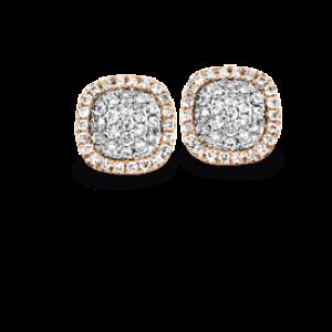 Tirisi Jewelry TE9235D(2P)