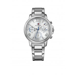 Tommy Hilfiger TH1781741 Claudia