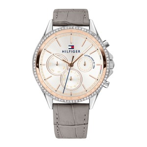 Tommy Hilfiger TH1781980 Ari