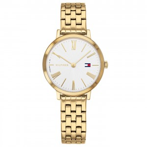 Tommy Hilfiger TH1782054