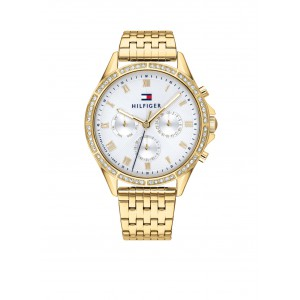 Tommy Hilfiger TH1782142