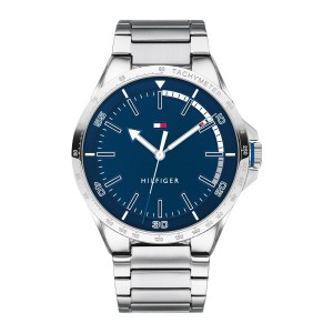 Tommy Hilfiger TH1791524 Riverside