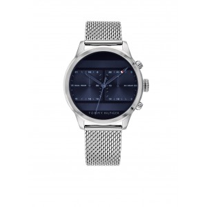 Tommy Hilfiger TH1791596