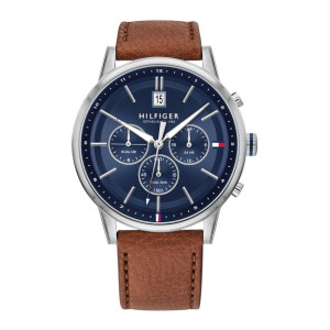 Tommy Hilfiger TH1791629
