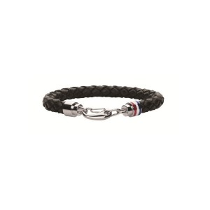 Tommy Hilfiger armband TJ2700510
