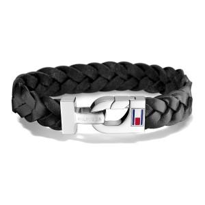 Tommy Hiliger armband TJ2700872