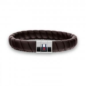 Tommy Hilfiger armband TJ2701057