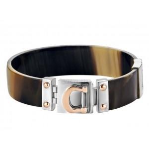 Tirisi Moda TM2040 armband