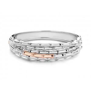 Tirisi Moda TM2127 armband