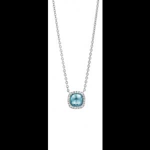 Tirisi Jewelry TP9152APW