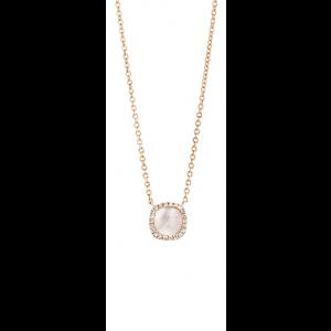 Tirisi Jewelry TP9152WQP