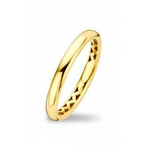 Tirisi Jewelry TR1115Y