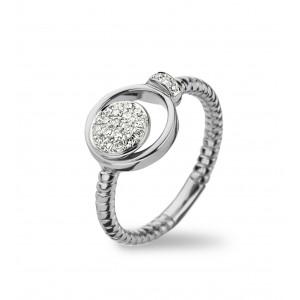 Tirisi Jewelry TR1129DW