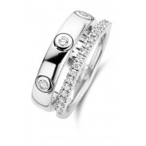 Tirisi Jewelry TR1154DW