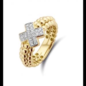 Tirisi Jewelry TR1156D(2T)