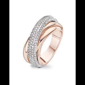 Tirisi Jewelry TR9410D(2P)
