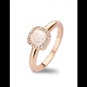 Tirisi Jewelry TR9624WQP
