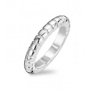 Tirisi Jewelry TR9634FW