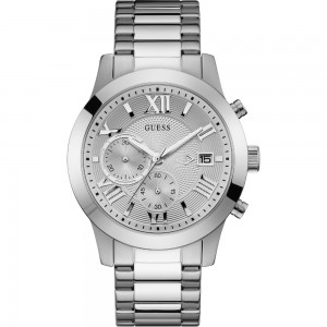 Guess W0668G7