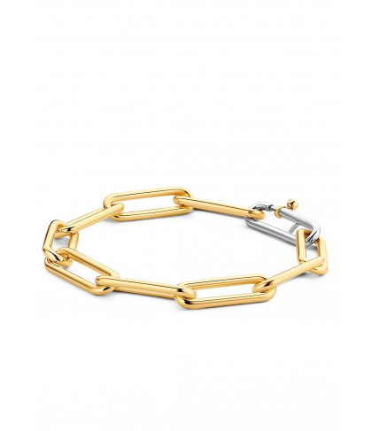 Ti Sento 2926SY Armband